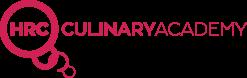 logo-new-hrcacademy1
