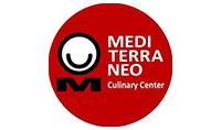 mediterraneo cilinary delivery