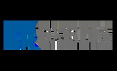 exelia-logo